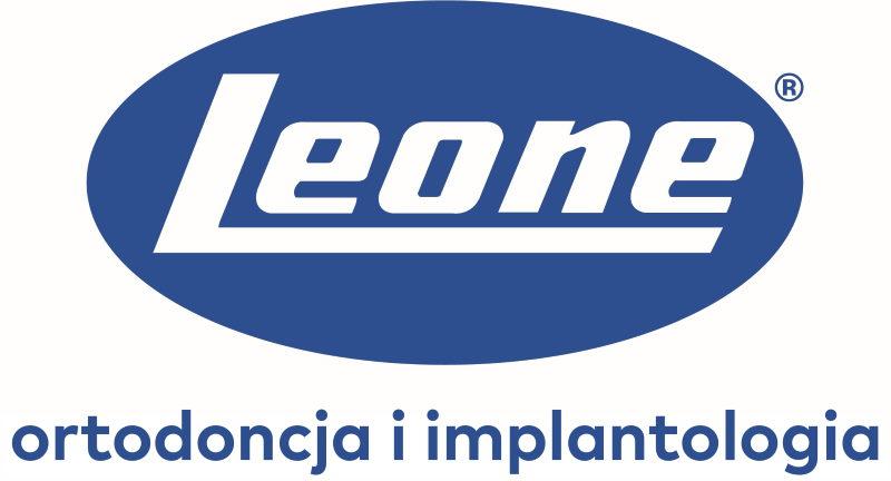 Leone Polska logo