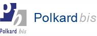Polkardbis Sp. z o.o. logo